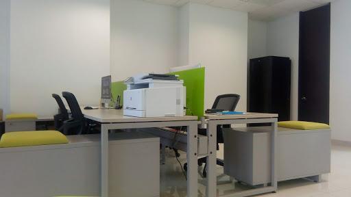 Oficinas en Arriendo/venta - Bogota, Chico 642-4308