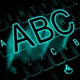 ABC Keyboard - TouchPal Emoji, Theme, Sticker, Gif icon