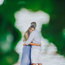 Wedding photographer Alexandre Peoli (findaclick). Photo of 26.07.2018