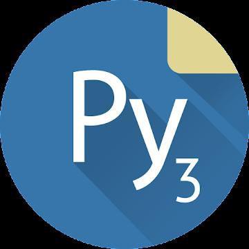 pydroid3