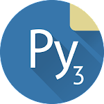 Pydroid 3 - Educational IDE for Python 3 2.1_arm