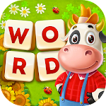 Word Farm - Growing with Words 1.12