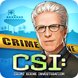CSI: Hidden.. file APK for Gaming PC/PS3/PS4 Smart TV