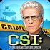 CSI: Hidden Crimes v2.37.7 Unlimited Money + Energy