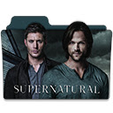 Supernatural Wallpapers HD Theme