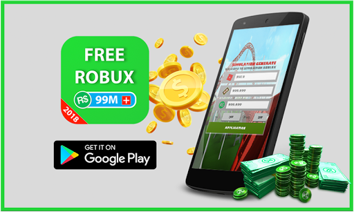 How To Get Free Robux On A Phone 2018 Get Free Robux Advice 2018 Apk By Act Apps For Laern Wikiapk Com