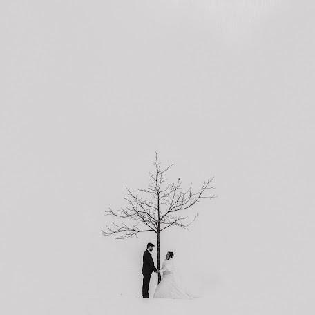 Wedding photographer Stefano Torreggiani (torreggiani). Photo of 10.02.2018