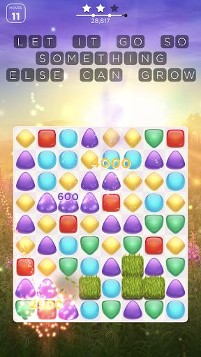 Bold Moves 1.16 screenshots 6