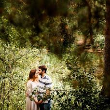 Wedding photographer Aleksey Shulgin (AlexeySH). Photo of 23.10.2017