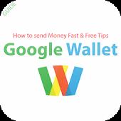 Free Google Wallet Money Tips