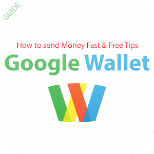 Free wallet software for pc : Bitcoin price real time