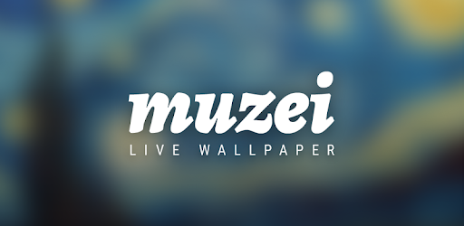 Muzei Live Wallpaper Apps On Google Play