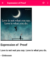 Kata Kata Cinta Bahasa Inggris Apk Latest Version 10