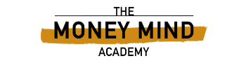Money Mind Academy logo