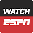 WatchESPN A.. file APK for Gaming PC/PS3/PS4 Smart TV