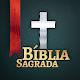 Download Bíblia Sagrada atualizada em áudio e texto, grátis For PC Windows and Mac