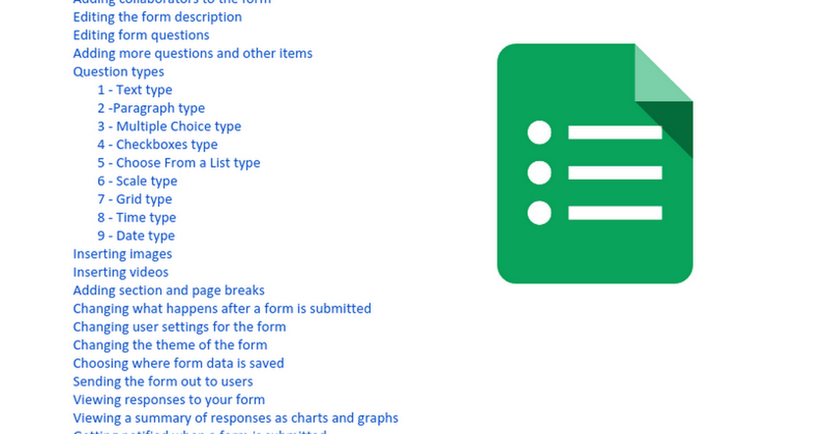 how to write in a textbox in google docs