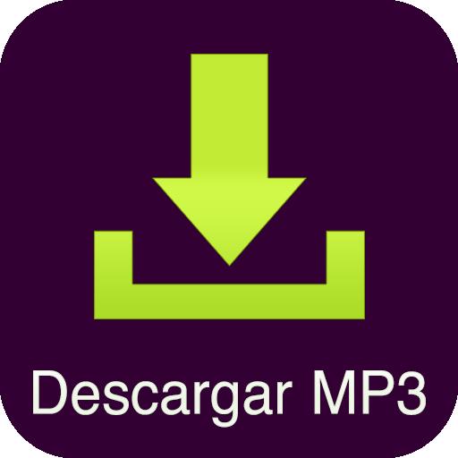 Download Descargar Musica Gratis Para Movil En Español On Pc Mac With Appkiwi Apk Downloader