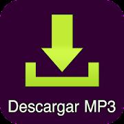 Descargar Musica Gratis Para Movil En Español