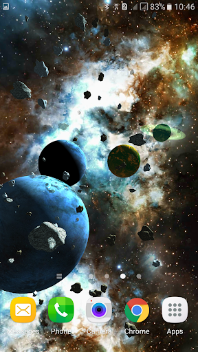 Asteroids 3d Live Wallpaper For Pc Download Asteroids 3d Live Wallpaper For Pc