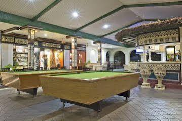 Raffles Gateway Hotel