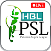 PSL 2018 - Live Streaming Match Results & Fixtures