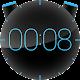 Stopwatch (app)