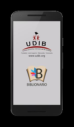 Biblionary 7.0 screenshots 7