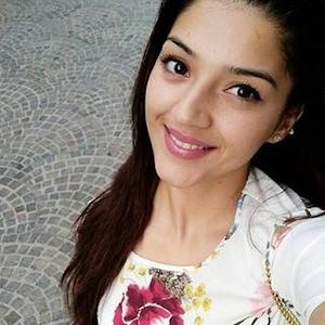 Telugu heroine iz videozapisa