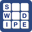 Swiped For Words icon