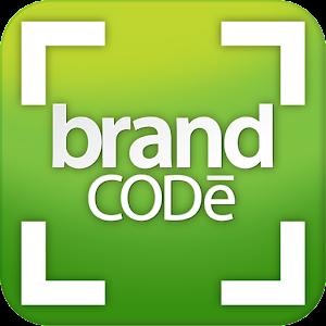 Tải Game BrandCode