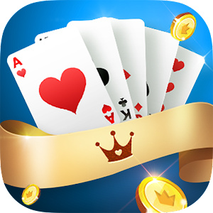 Solitaire Collection for PC and MAC
