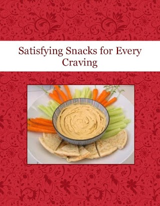 Satisfying Snacks for Every Craving