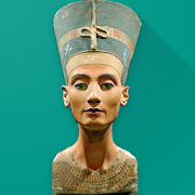 palla parlante egiziana
