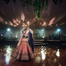 Wedding photographer Jay Hoque (jhoque). Photo of 03.10.2015