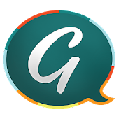 GatherOnline - Connect, Chat, Meet People Like You