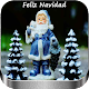 IMAGENES DE NAVIDAD for PC-Windows 7,8,10 and Mac
