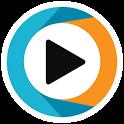 Study.com - Online Courses icon