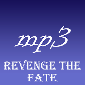 Revenge The Fate Songs Beholder Mp3