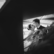 Wedding photographer Margarita Podoprigora (rimargosha). Photo of 23.06.2016
