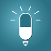 Pill Reminder & Medication Tracker - MyTherapy APK Icon