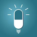 Pill Reminder & Medication Tracker - MyTherapy 3.52.0
