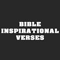Bible Inspirational Verses icon