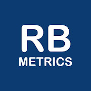 RB-ERP Mobile Metrics