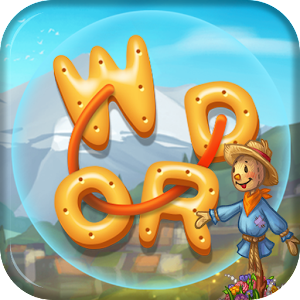 Word Connect : Word Cookies