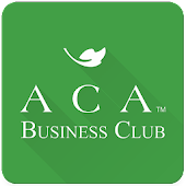ACA Business Club