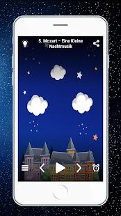 Download App Baby Lullabies Sleep Music APK latest version