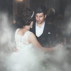 Wedding photographer Abu Asiyalov (Abak). Photo of 08.02.2018