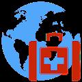 Reiseapotheke Pro