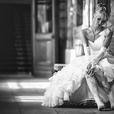Wedding photographer Mikhail Tolstikov (mikewed). Photo of 10.05.2015